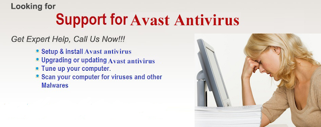 Online Antivirus Tech Support Number