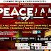 EVENT: Peace Jam