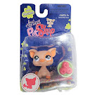 Littlest Pet Shop Singles Pig (#885) Pet