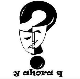 """III Certamen de Grupos de Teatro Aficionado """"La Losa a  escena"""" . La Losa, Segovia. ESPAÑA."""