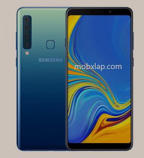 سعر Samsung Galaxy A9 في مصر اليوم
