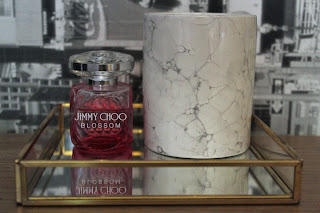 Jimmy Choo Blossom Perfume