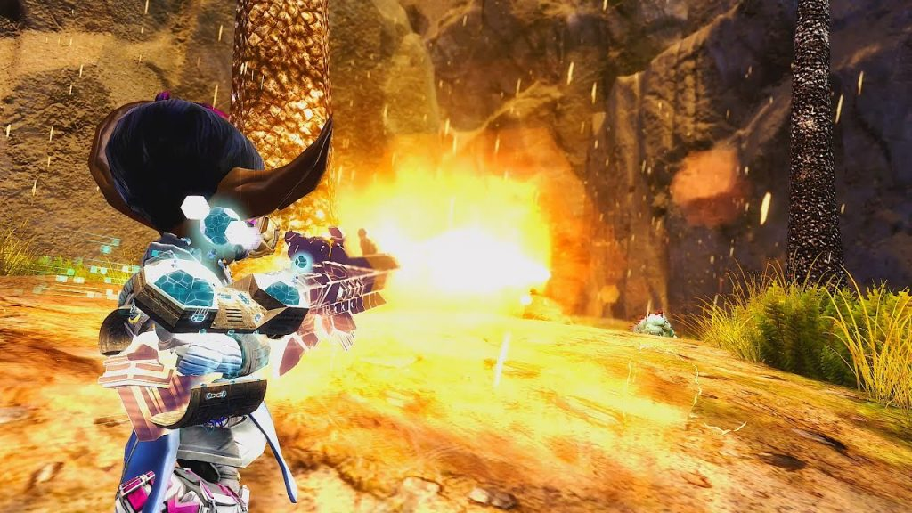 Guild Wars 2: The Best Classes in PvE and PvP 2021