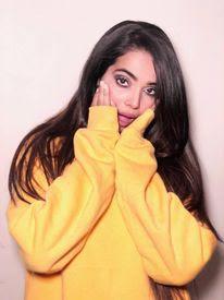 Priyanka Upadhyay actress