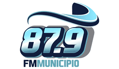 FM Municipio 87.9