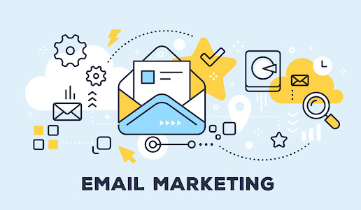 Best Way to Find New Targeted Subscribers for Your Email Marketing Campaign