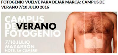http://fotogenio.net/fotogenio-vuelve-dejar-marca-campus-verano-710-julio-2016/