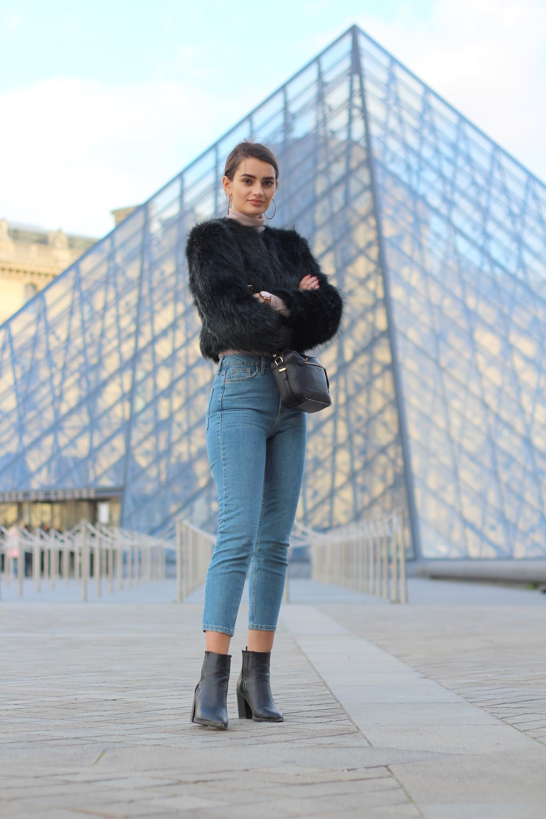 travel blogger peexo paris autumn