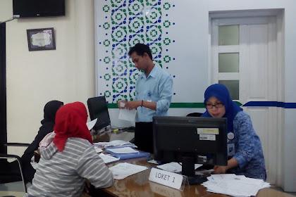 Daftar Alamat dan Nomor Telepon Kantor BPJS Kesehatan di Jawa Tengah