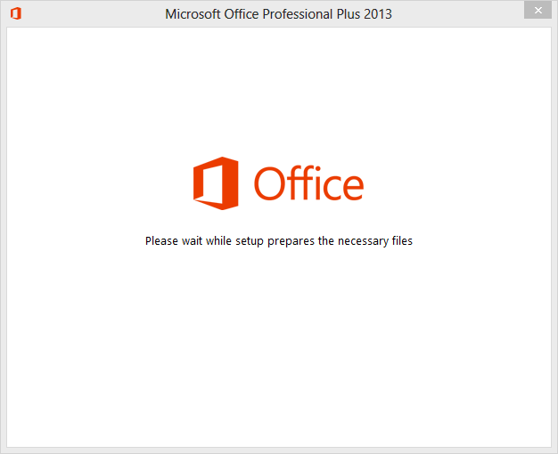 microsoft-office-upgrade-from-2010-to-2013-