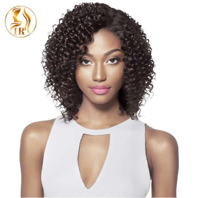 https://www.irhair.com/brazilian-hair-kinky-curly-3-bundles.html