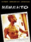 Memento (2000) 825MB 720P BRRip Dual Audio [Hindi-English]