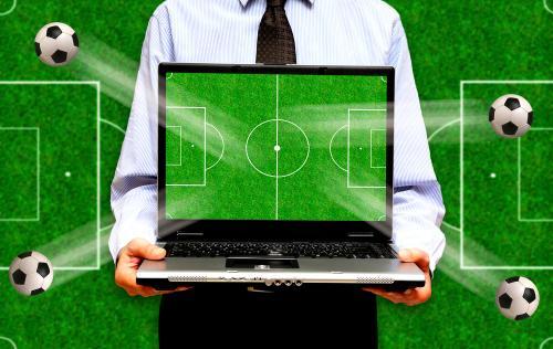 Apostas online futebol em portugal