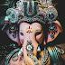 Happy Ganesh Chaturthi Status Video Download | Ganpati Bappa Morya