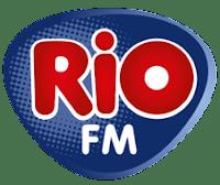 Web Rádio Rio FM do Rio de Janeiro RJ
