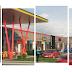 La Strada a lansat al 4-lea strip mall din Romania