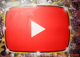 youtube video youtube views most subscribed youtubers youtube music premium free youtube music service youtube music sonos youtube music 70s love songs youtube music apk download youtube music elvis youtube music 1970 youtube music list youtube music app review youtube music top 40 youtube music havana youtube music repeat youtube music jobs  youtube music 1980 youtube music key youtube music trail youtube music hindi youtube music ukraine youtube musicjohn denver youtube music commercial song youtube music carplayyoutube music with screen off youtube musicios youtube music sound quality youtube music without vedio youtube music insights  youtube music no ads youtube music help youtube music zz top youtube music for videos youtube music downloader youtube music free youtube music playlists  youtube music country youtube music mp3 download youtube music vedio free songs youtube music converter youtube music to sleep youtube music royalty free youtube music relaxing youtube music library youtube music news youtube music vedio downloader youtube music news youtube music copyright youtube music only youtube music free youtube music playlists youtube music gospel youtube music converter youtube music to sleep youtube music meditation youtube music relaxing youtube music royalty free youtube music library youtube music player youtube music for kids youtube music to study by youtube music workout youtube music premium youtube music jazz youtube music mp3 youtube music video downloader youtube music news youtube music ripper youtube music copyright youtube music instrumental youtube music r&b youtube music blues youtube music 50s youtube music 90s youtube music easy  listening youtube music apk youtube music offline youtube music youtube youtube music happy youtube music streaming youtube music india youtube musicbackgroud play youtube music unblocked youtube music only youtube music license youtube music videos 2018