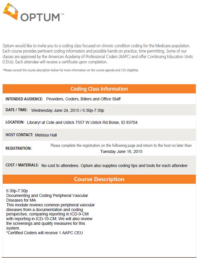 Cm icd pdf 9 2015