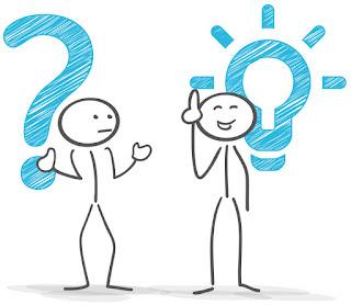 Gemeinsame Verantwortung von Unternehmen im Datenschutz - Was Sie aus den EuGH-Fällen lernen können