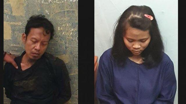 Sosok Abu Rara Pelaku Penusukan Wiranto, Rumahnya Dirubuhkan untuk Pembangunan Jalan Tol