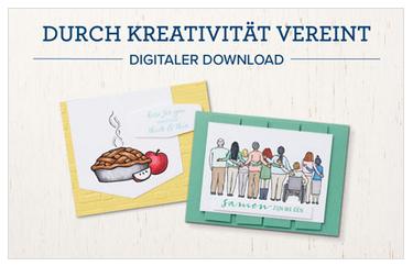 Digitaler Download Kostenlos!