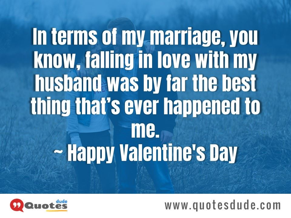 valentine messages for husband and wife