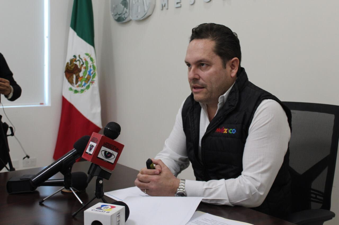 POSICIONAR MARCA MÉXICO ESTADOS UNIDOS ASETUR 01