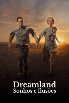 Dreamland: Sonhos e Ilusões