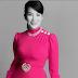Kris Aquino's TV comeback for TV5 scrapped