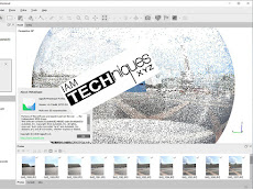 Download Agisoft Metashape Pro v1.6.3