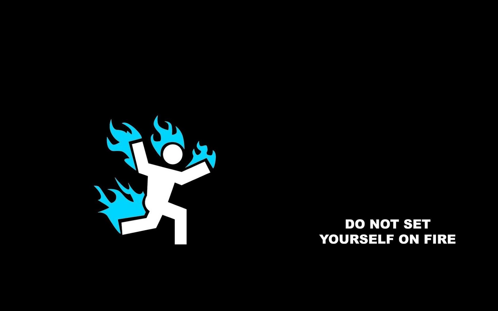 Very Funny Hd Backgrounds New Stylish Wallpaper