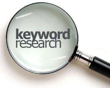 Pentingnya Melakukan Riset Keyword Untuk Blog