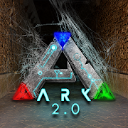 Ark Survival Evolved Android Apk indir Modlu apk indir