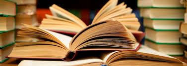 Kumpulan Judul Skripsi Bahasa Inggris Terbaru Untuk Reading