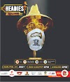 The Headies Award 14th Edition, See Full List Of Winners