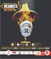 The Headies Award 14th Edition, See Full List Of Winners