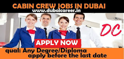 jobs in Dubai, career in Airlines, Airline jobs in Dubai, Bank jobs in Dubai, Teaching jobs in Dubai