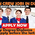 CABIN CREW JOBS IN AIR ARABIA SHARJAH DUBAI