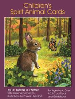 children's card decks
