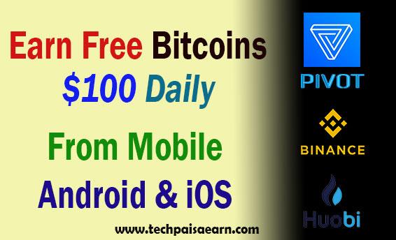 pivot-app-earn-free-bitcoin