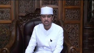 Rais Syuriah PCNU Purworejo Wafat, Warga NU Berduka