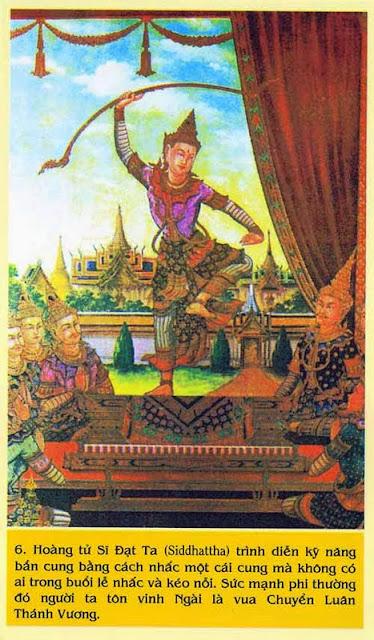 57. Kinh Hạnh con chó - Kinh Trung Bộ - Đạo Phật Nguyên Thủy
