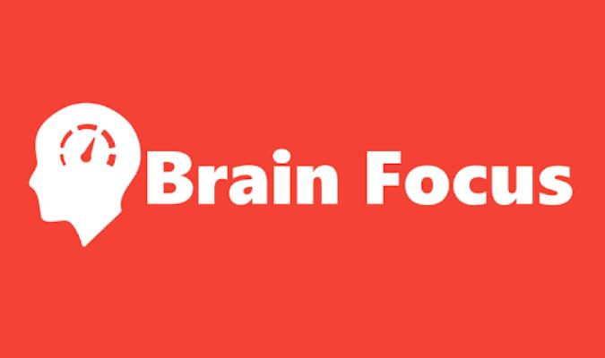 Aplikasi Android tuk Bantu Atasi Kecanduan HP - Brain Focus