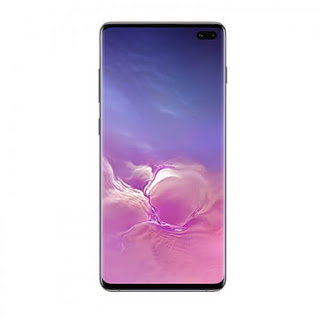 Full Firmware For Device Samsung Galaxy S10 5G SM-G977U