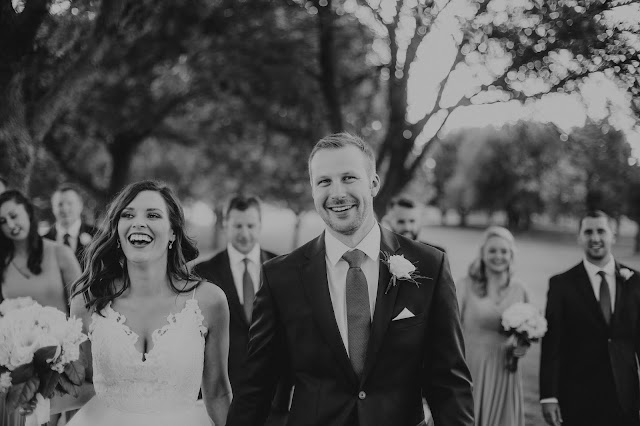 Destination Wedding by Fort Myers Photographer. Candid photo.