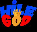 HileGod - Güvenilir Oyun Hilelerinin Tek Adresi
