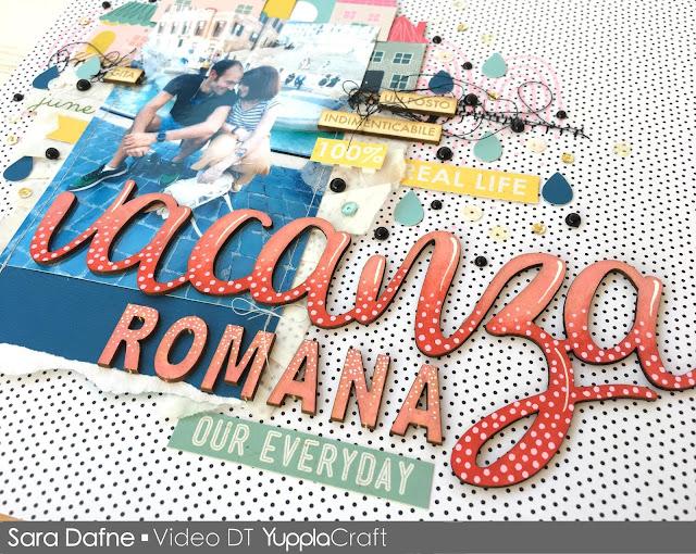 Vacanza_romana_02.jpg