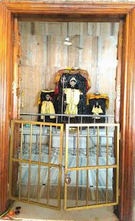 Bhagvan hariahar birsinghpur pali ,pali mandir ,Birasini Mata Birsinghpur Pali umariya
