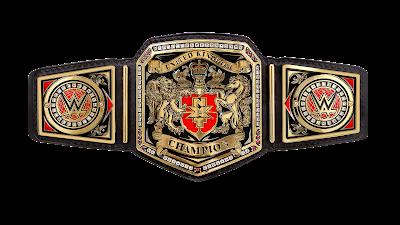 current WWE NXT United Kingdom champion title holder