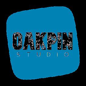 OAKPIN STUDIO